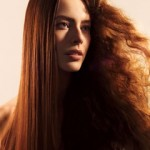 hair_frizz_to_hair_smooth_