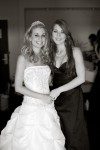 bride_bridesmaid-2